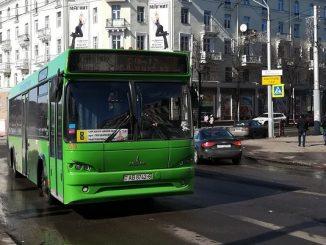 Проездной билет для школьника, Ижевск
