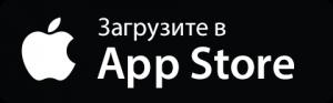 """Приложение """"Транспортная карта"""" на iOs"""
