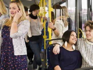 Социальный проездной билет, Москва