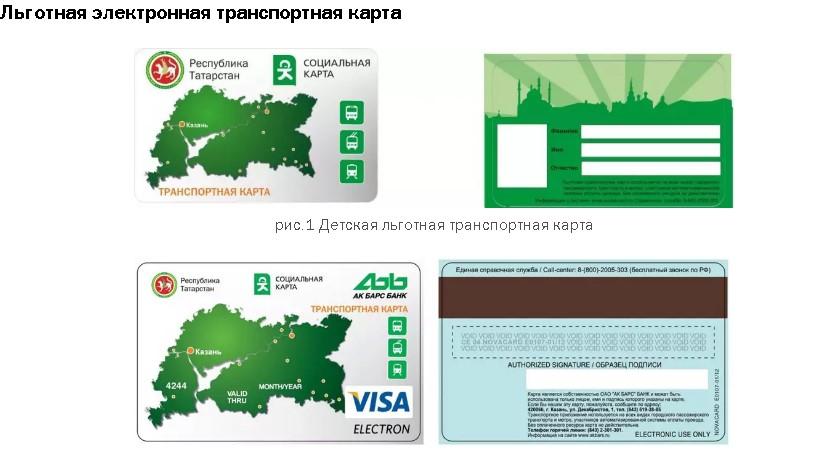 Можно ли оформить право собственности на квартиру находящуюся в московской области в мфц в москве