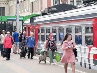Льготный проездной билет Ижевск